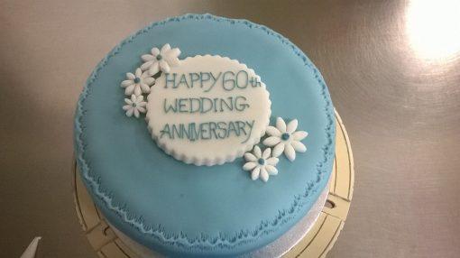 blue-birthday-cake
