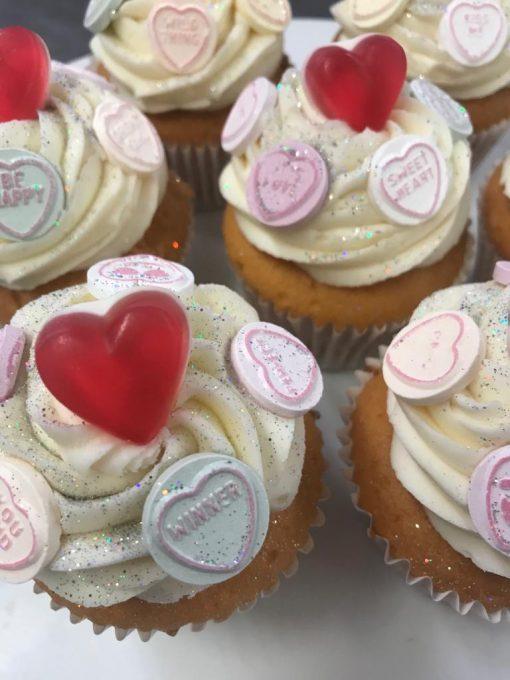 retro-cupcakes